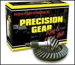 precision-gear-ring-and-pinion-gear-sets